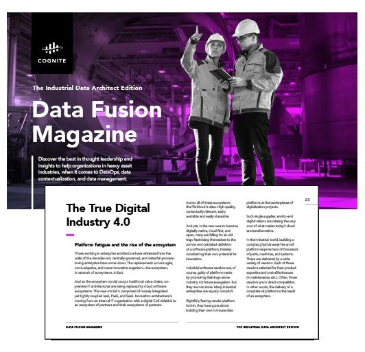 CO-Cognite-Magazine-Industrial-Data-device