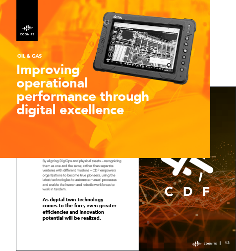 Digital Excellence (1)