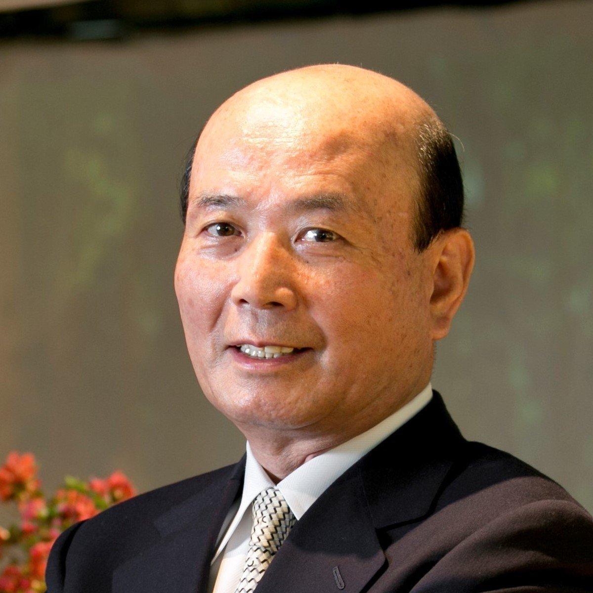 Hideki Kurashige