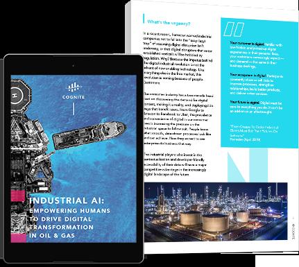 Industrial-AI-2-1