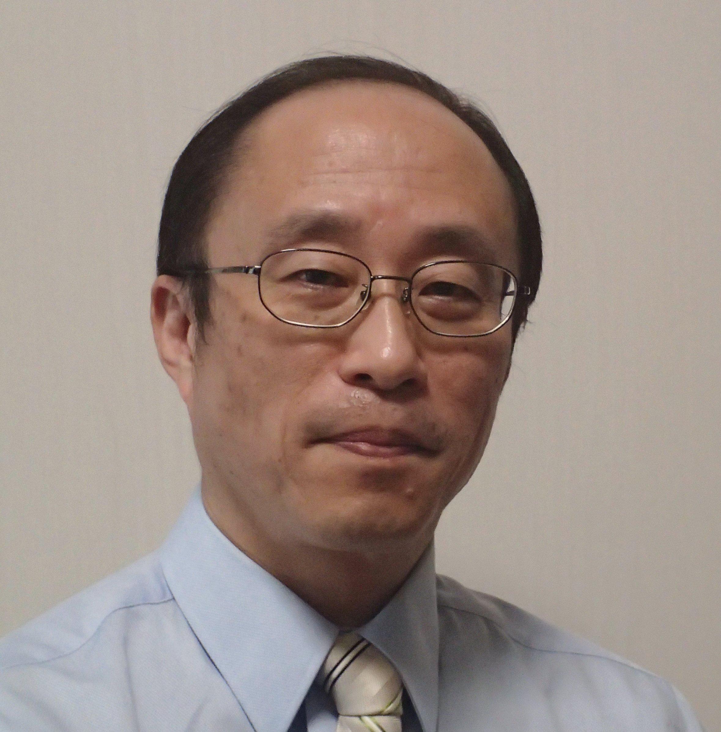Junji Yamamoto