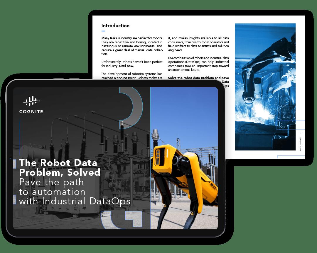 Robotics Whitepaper (1)