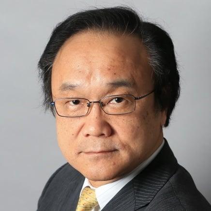 Waichi Sekiguchi