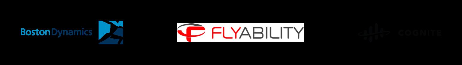 boston-dynamics-flyability-cognite