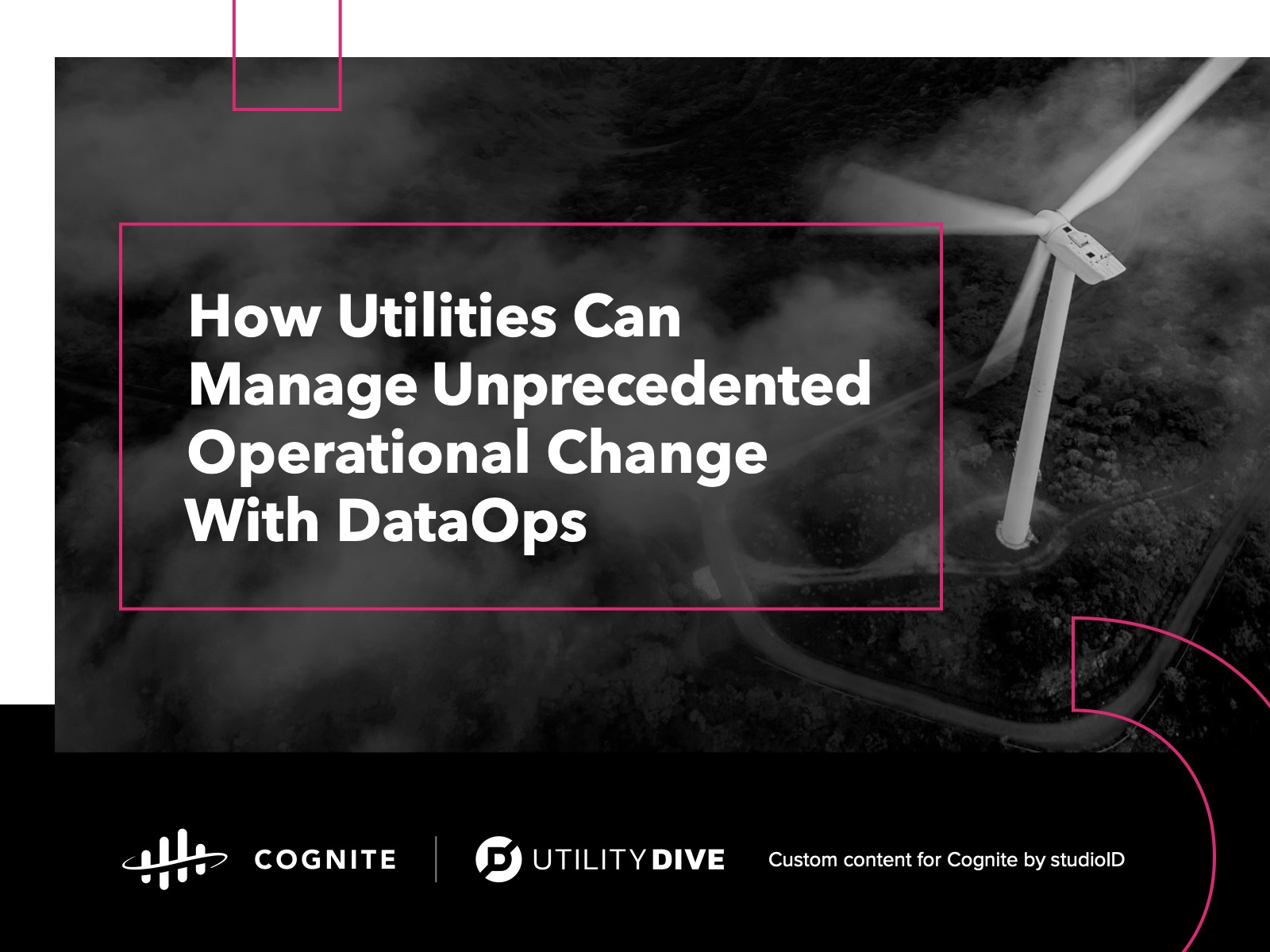 cognite_playbook_dataops_for_utilities_frontpage