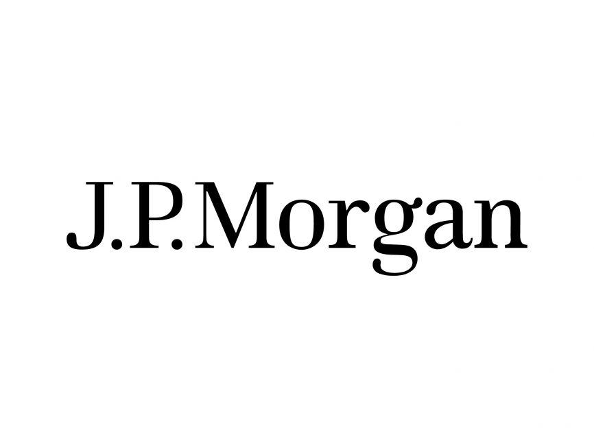 jp-morgan9803
