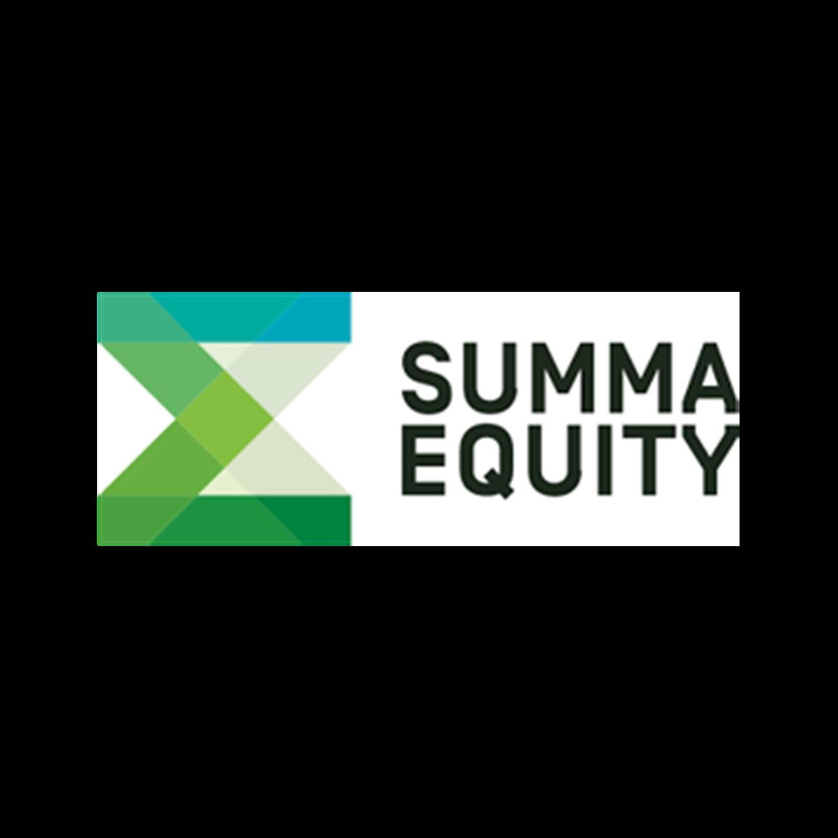 summa-equity-insights-news-large-logo