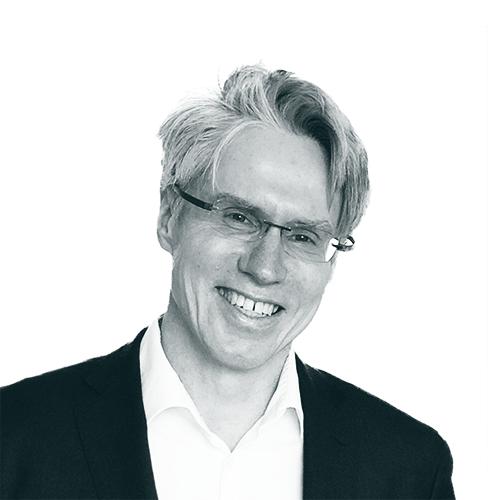 Arne Mjos
