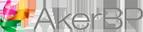 akerbp_logo_color