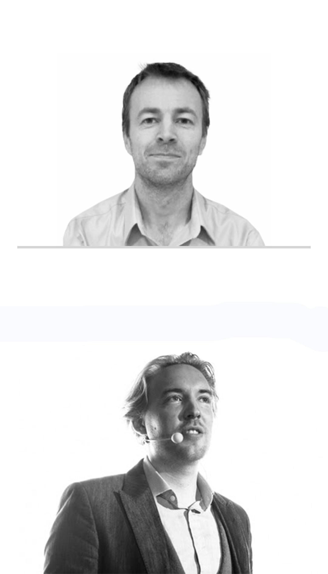 Demistifying AI Portraits
