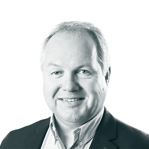 Eirik Bergsvik