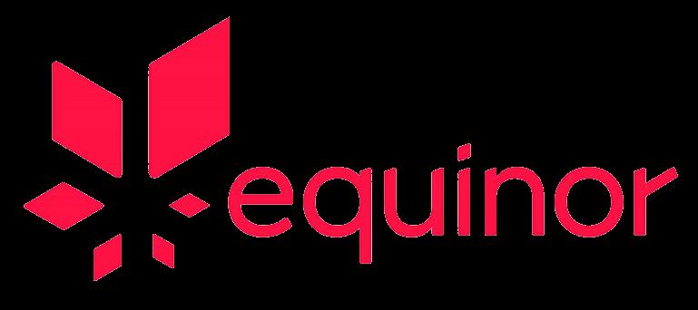 Equinor-Logo-Transparent-Background