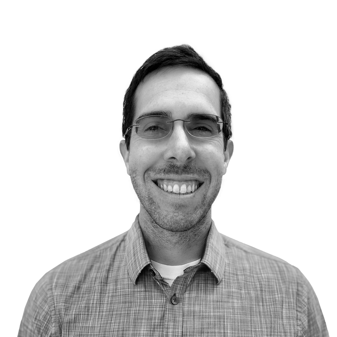 Gabe Prado, Product Marketing Director, Power & Utilities