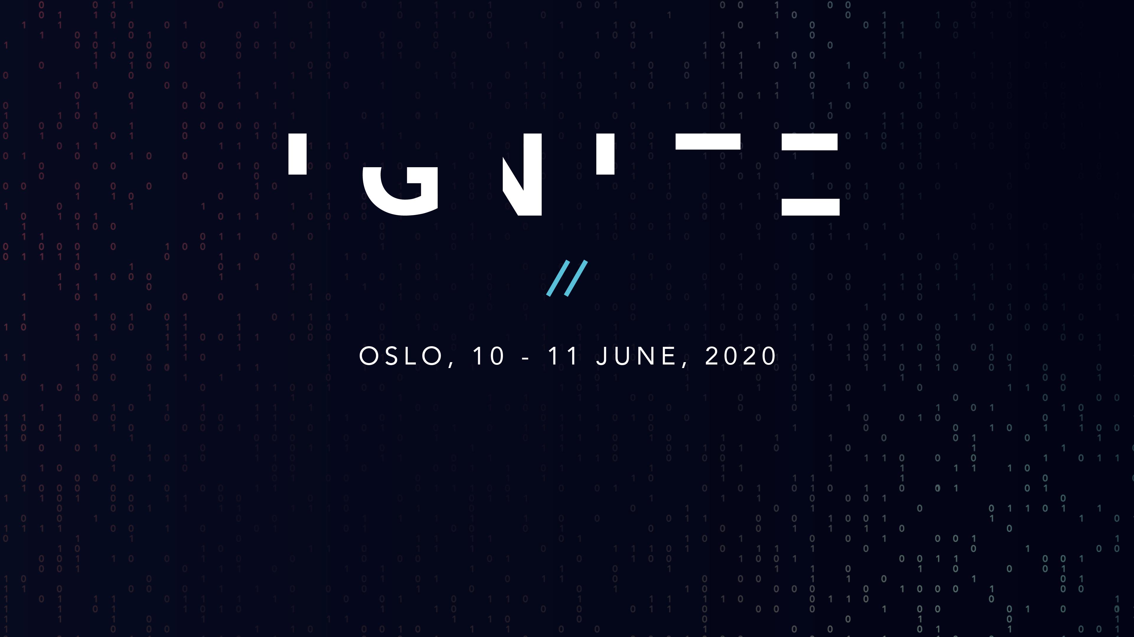 Ignite 2020 Banner-01