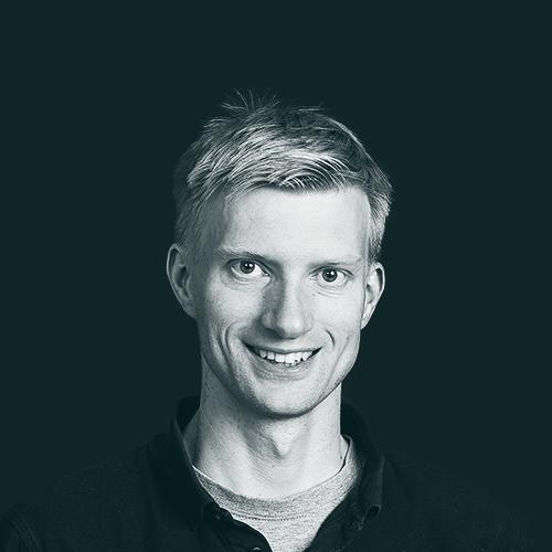 Geir Engdahl