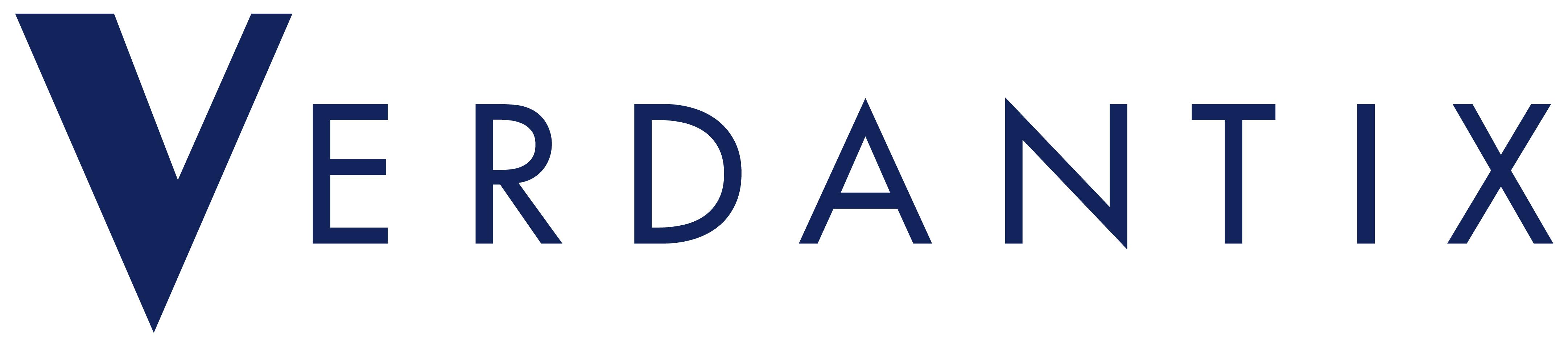 Verdantix_Logo_Blue