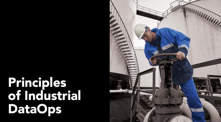 Industrial_DataOps_Principles_-1