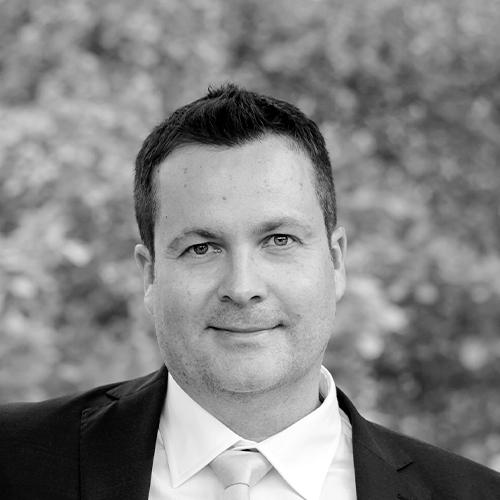 Jan Helge Sageflåt - VP, Product Management