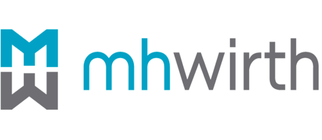 MHWirth Logo