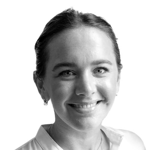 Mari Sofie Korslund