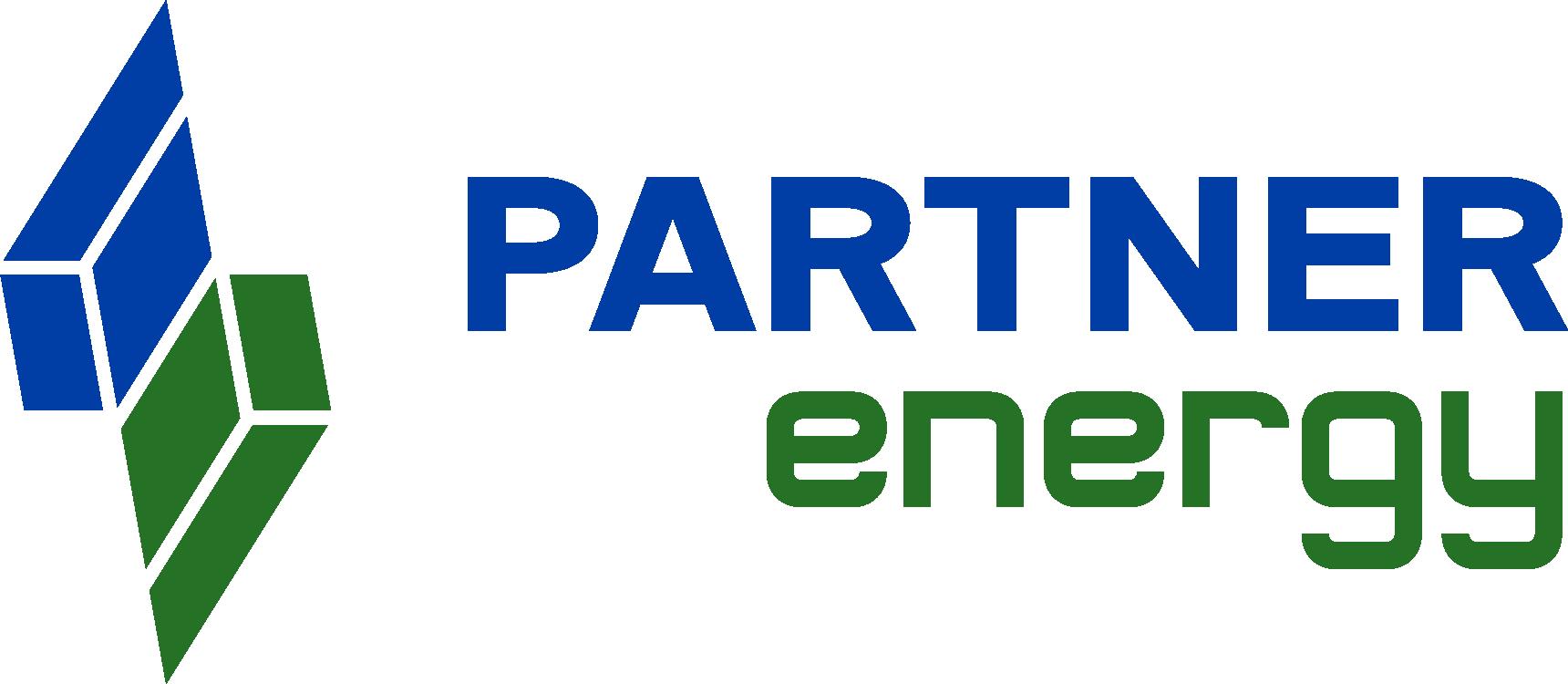 Partner-Energy-Logo-ColorColor-BrightBG-Medium