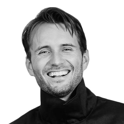 Petter Jacob Jacobsen