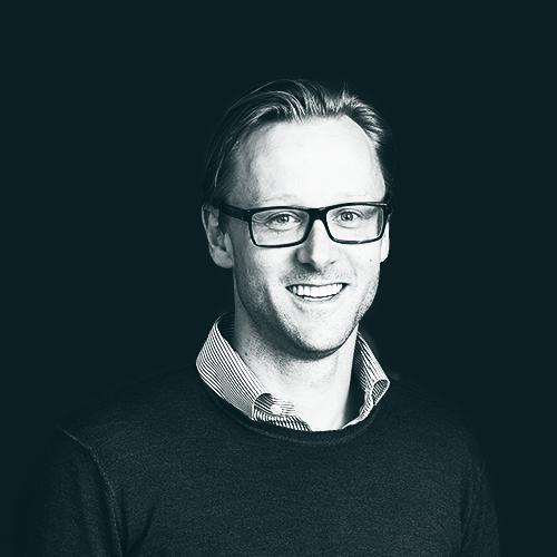 Petter Ulset