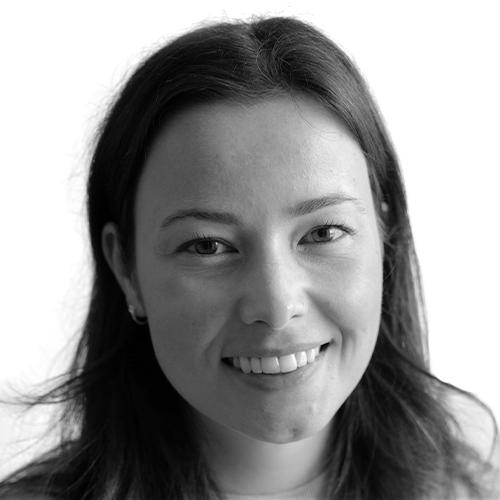 Sofie Bergen
