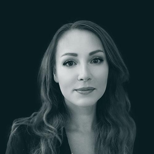 Tatiana Moguchaya