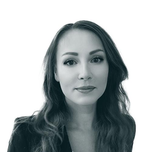 Tatiana Moguchaya SP