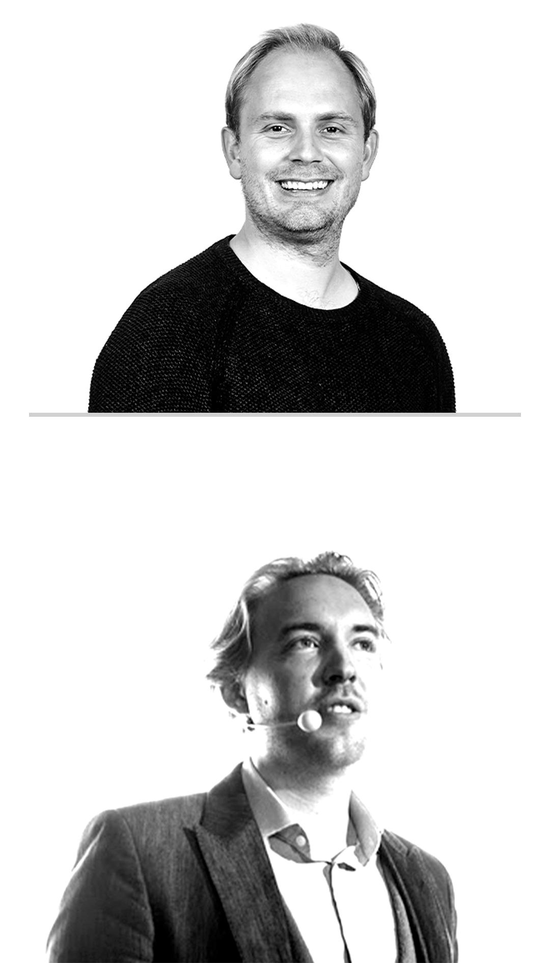 Trygve Karper+Petteri Vainikka (1)