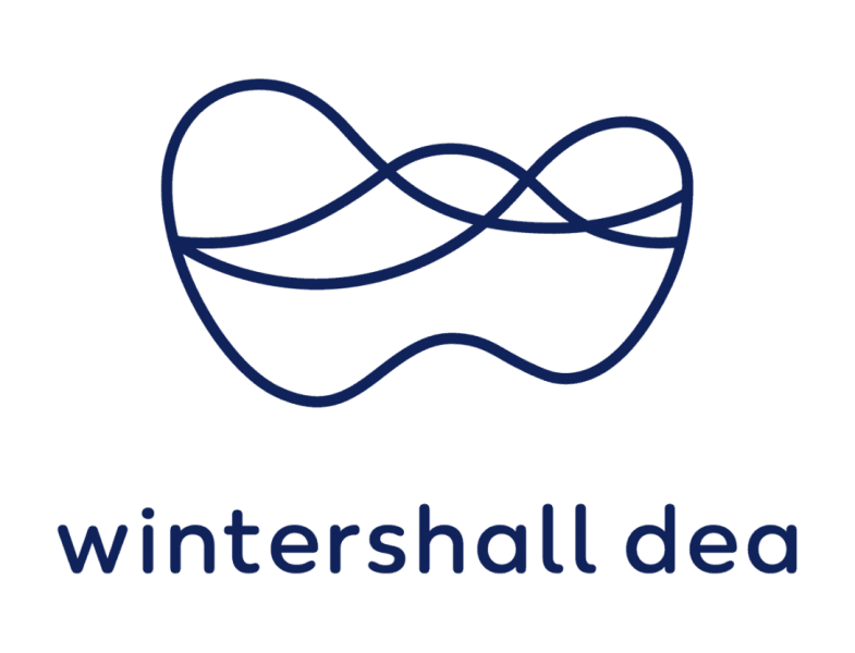 Wintershall-Dea-785x600 (1)