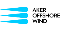 aker offshore wind transparent aow
