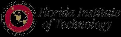 florida institute of technology logo transparent