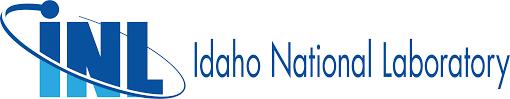 idaho-national-laboratory