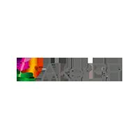 AkerBP-Logo