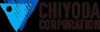 Chiyoda-Logo