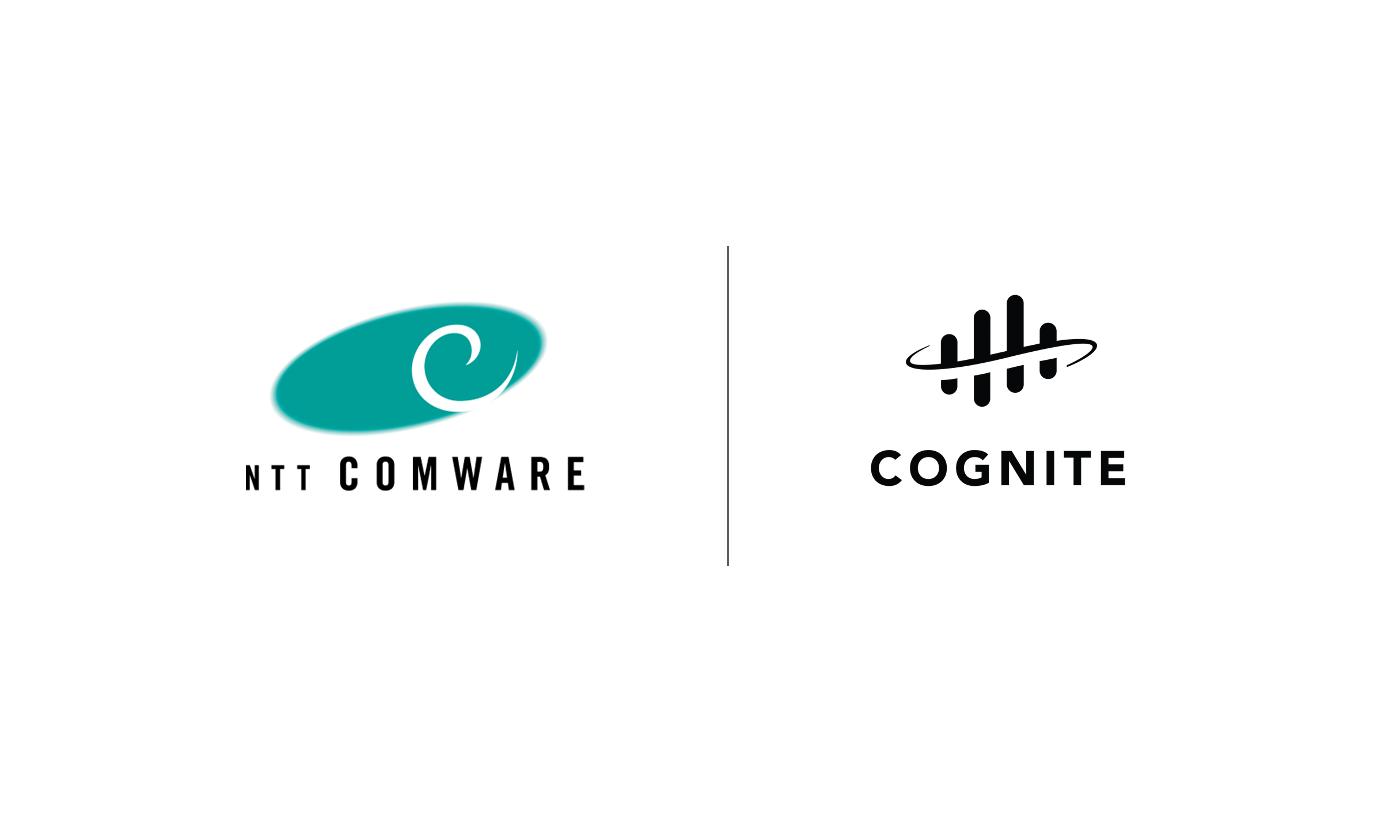 EN-NTTComware-Cogntie