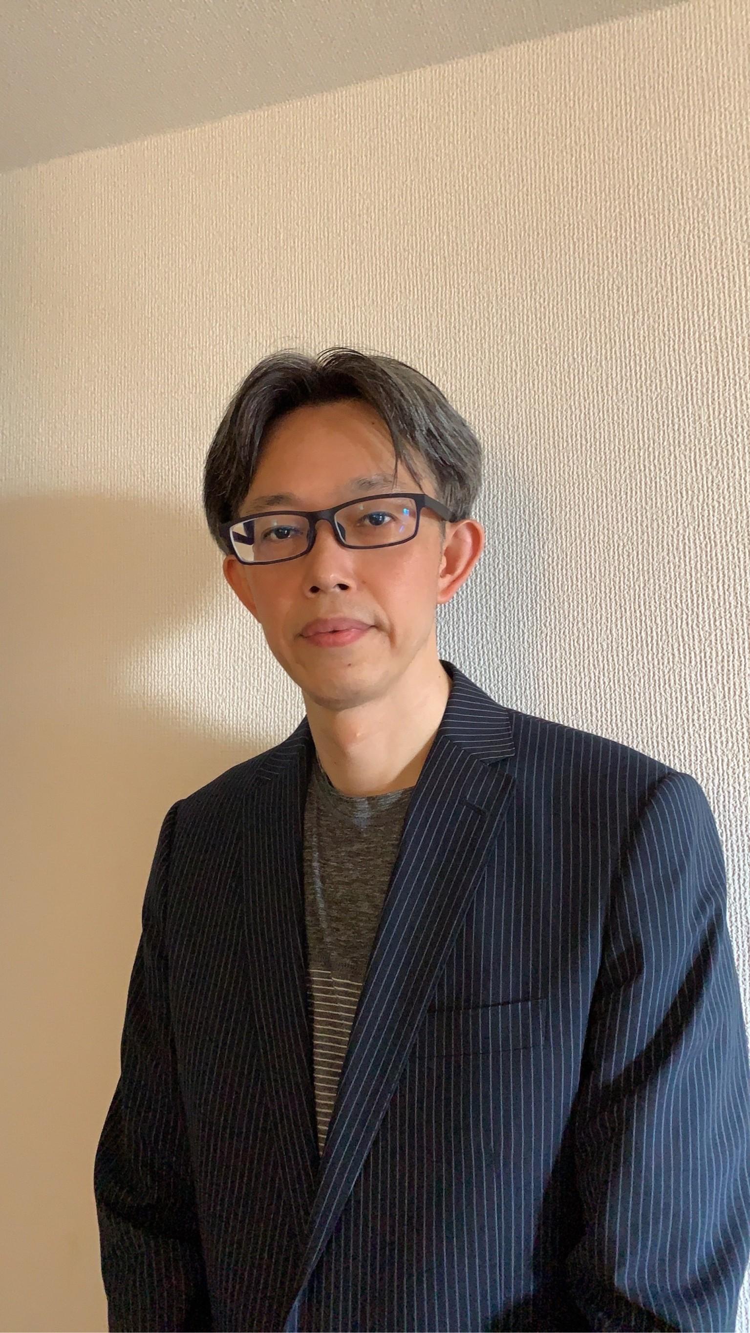 Chiyoda-Takahashi