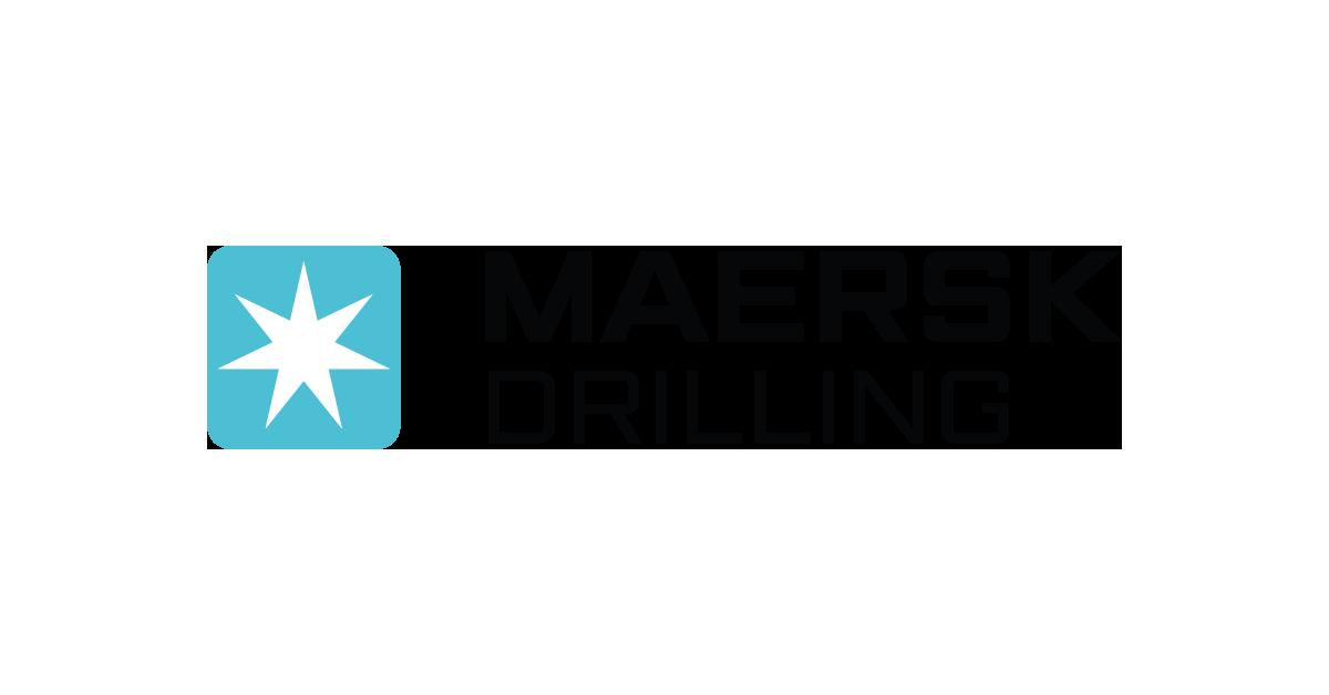 maersk-drilling-1200x628-1