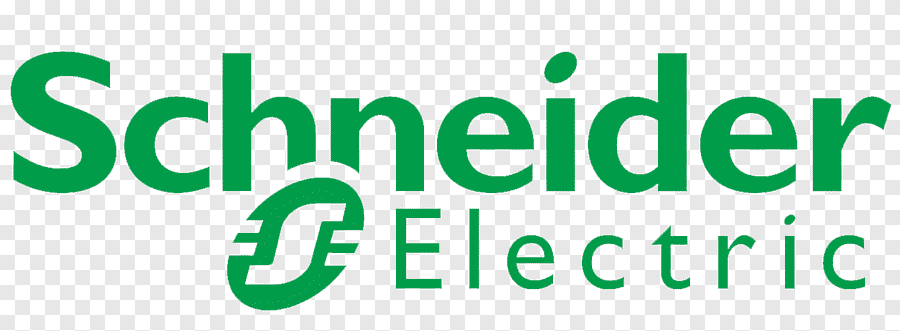 png-clipart-schneider-electric-logo-automation-business-electrical-engineering-others-text-logo